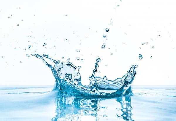 Boiled Vs Bottled Water